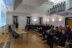 20160127_Jahresstadtkommando_koehler01