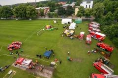 20160618_Stadtwettbewerbe10_pfeiffer