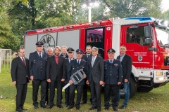 20170915_FahrzeuguebergabeLF1001_koehler