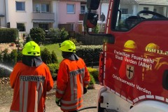 20190415_FeuerwehrOstersamstag01_Püllmann