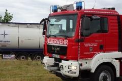 20190702_Tankcontainer01_FeuerwehrVerdenVoigt