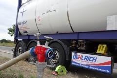 20190702_Tankcontainer02_FeuerwehrVerdenVoigt