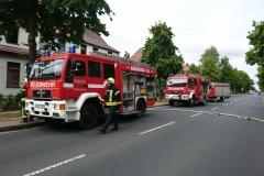 20190708_Zimmerbrand01_FeuerwehrVerdenVoigt