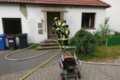 20190708_Zimmerbrand02_FeuerwehrVerdenVoigt