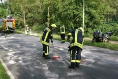 20190913_Verkehrsunfall01_FeuerwehrVerden_Voigt