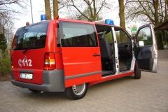 Fahrzeuge_18178_02
