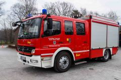 fahrzeuge_1845401_koehler