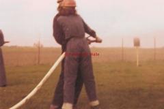 JF-Wassertrupp 1975