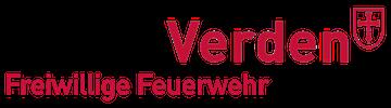 Freiwillige Feuerwehr Stadt Verden (Aller)